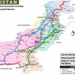 China-Pakistan-Economic-Corridor2