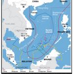 China-claims-a-big-backyard