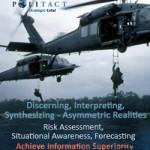04-06-2011_PoliTact Graphics 2
