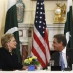 250_Hillary_and_Qureshi