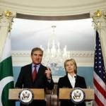300_Shah_Mehmood_Qureshi_Secretary_State_Clinton_4wb6nm87JR6l(1)