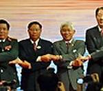 200_Asean_Defense_Meeting(1)
