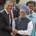 200_Obama_and_Manmohan_Singh