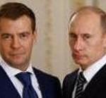200_Putin_and_Medyedev_Dec_21_2009