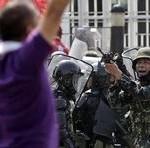 200_Thai_Protests