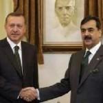 250_Erdogan_and_Gilani_Oct_27_09_v2