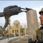 250_Saddam_statue_pulled_down