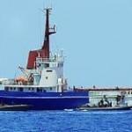 250_Turkish_Flotilla