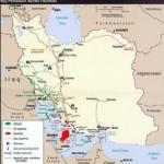 277_Iran_Karte_Oil_Gas_Sep_3_2009(1)