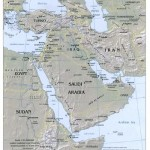 350_Map_of_middleeast_Nov_13_09