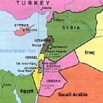 350_Turkey_Map