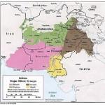375_625px-Major_ethnic_groups_of_Pakistan_in_1980(2)
