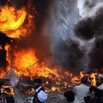 399_Peshawar_Blast_2_Oct_28_09