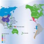 500_APEC-map-en(1)