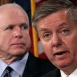 06-12-2011_McCain and Lindsey