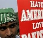 200_hate_america_love_pakistan_nov_17_09
