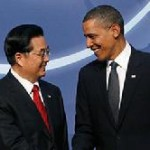 250_president_hu_jintao_and_obama_at_the_nuclear_security_summit
