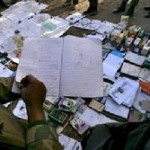 250_terrorist_tactics_nov_18_09