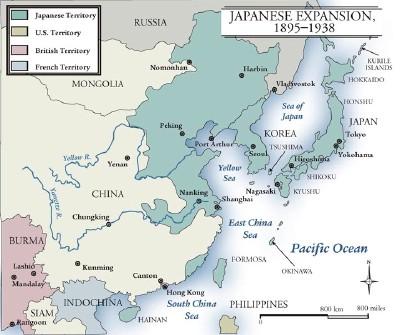 Japanese Expansion 1895-1938.ai