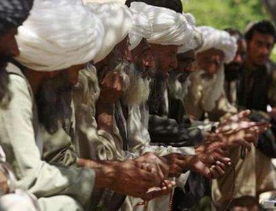 afghan-elders