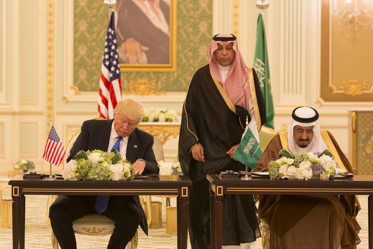 donald_trump_and_king_salman_bin_abdulaziz_al_saud_sign_a_joint_strategic_vision_statement_may_2017