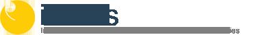 logo ifim