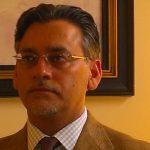 Arif Ansar Frame