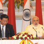 BRICS leaders summit in Goa, India