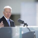 Biden's Inauguration 2021