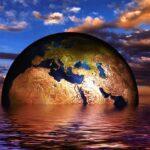 earth-216834__480